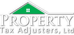 Property Tax Adjusters, Ltd.